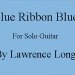 Blue Ribbon Blues