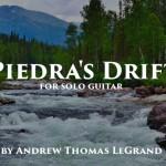 Piedra's Drift