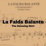 La Falda Balante